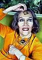 Gloria Swanson 5 Allan Warren.jpg