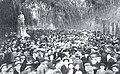 Glorieta becquer 1911.jpg