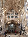 Gloucester Cathedral 20190210 142304 (47570587182).jpg