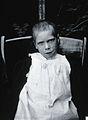Gloucester smallpox epidemic, 1896; Edith Mill Wellcome V0031450.jpg