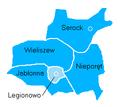 Gminy powiatu legionowskiego.png