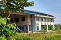 Goa Business School.jpg