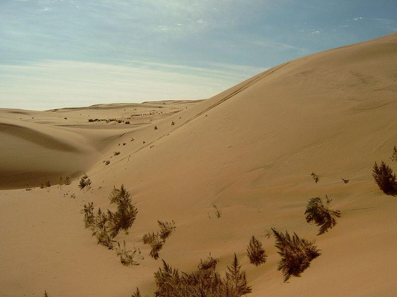 800px Gobi Desert