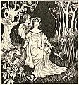 Goble-Book of Fairy Poetry055Belle-dame-sans-merci.jpg