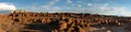 Goblin Valley, Utah (panorama).png