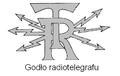 Godło radiotelegrafu.png