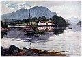 Godosund on the Hardanger Fjord.jpg