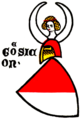 Goesicon-Wappen ZW.png