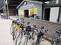 Golden Tri Bike Rent & Panhandle Bridge Pittsb jeh.jpg