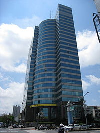 Golden Triangle building.jpg