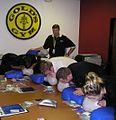 Golds Gym CPR.jpg