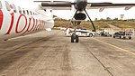 Gondar Airport 2018 (21).jpg