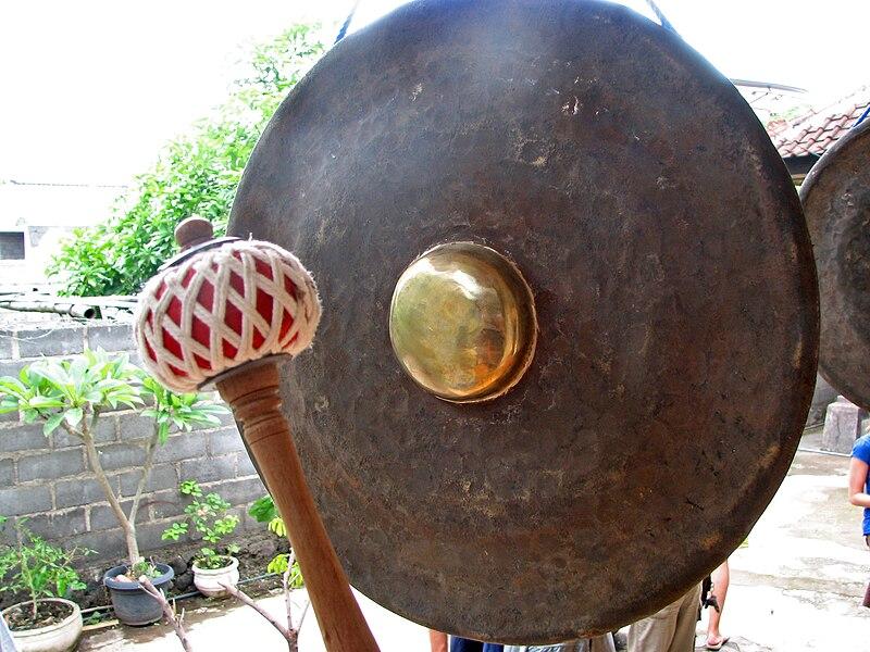 File:Gong bali.jpg