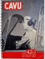 Goodfellow Field - 42J Classbook.pdf