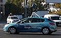 Google Street View 2018 02.jpg