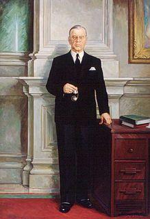 Gordon Daniel Conant lawyer, politician