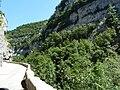 Gorges de la Bourne - Villard-de-Lans (38) - 2.jpg