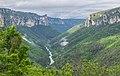 Gorges du Tarn 09.jpg