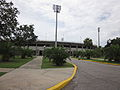 Gormley Stadium NOLA June 2011 G.JPG