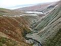Gorpley Reservoir - geograph.org.uk - 1100456.jpg