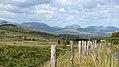 Gortdromagh & Dunkerron Mountain Range, Ring of Kerry (506585) (28139614315).jpg