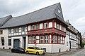 Goslar, Bergstraße 10 20170915-001.jpg