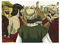 Gospel of Luke Chapter 17-1 (Bible Illustrations by Sweet Media).jpg