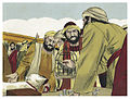 Gospel of Mark Chapter 11-6 (Bible Illustrations by Sweet Media).jpg