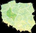 Gostyn (17 01 E 51 53 N).png