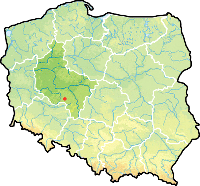 File:Gostyn (17 01 E 51 53 N).png
