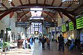 Goteborg stacja 5.jpg