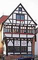 Gotisches-Haus-2005-Gelnhausen-b.jpg