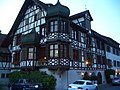 Gottliebe, Switzerland - panoramio.jpg