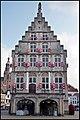 Gouda-Stadhuis-04.jpg