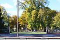Goulburn Belmore Park 001.JPG