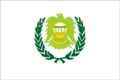 Governadorat d'Asyut.png