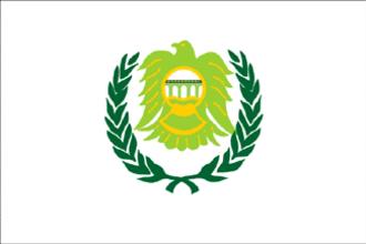 Sohag Governorate - Image: Governadorat d'Asyut