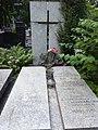 Grób Anny Kamieńskiej-Łapińskiej.jpg