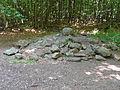 Grünes Meer Steinhaufen 01.JPG