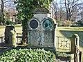 Grab-Schnorr-Carolsfeld-2.jpg