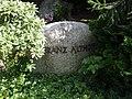 Grab Franz Althoff.jpg
