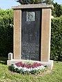 Grab von Adolf Kirchl auf dem Wiener Zentralfriedhof.JPG