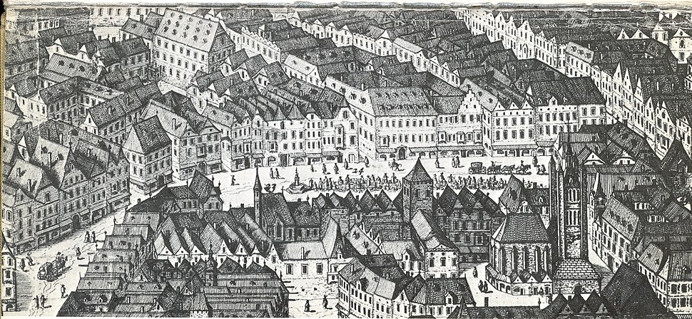 GrabenHoefnagel1609