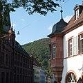Grabengasse - panoramio.jpg