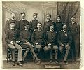 Grabill - Officers of the 9th Cavalry.jpg