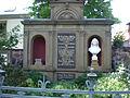Grabmal Dr. Franz Anton von Balling auf dem Kapellenfriedhof.jpg
