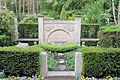 Grabstätte Lindenstr 1 (Zehld) Walter Salinger.jpg