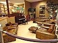 Graceland 00294.jpg