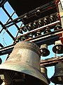 Grafenberger Carillon 1.jpg