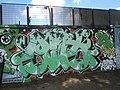 Graffiti in Piazzale Pino Pascali - panoramio (40).jpg